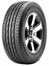 Bridgestone Dueler HP Sport 265/50/19 110 W image