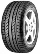 Continental Conti4x4SportContact 275/40 R20 106Y image