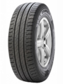 Pirelli Carrier 175/70/14 95 T image