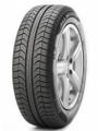 Pirelli Cinturato All Season 195/65/15 91 H image