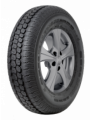 Maxxis CR966 195/60/12 104 N image