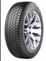 Bridgestone Blizzak LM80 EVO 235/65/17 104 H image