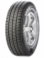 Pirelli Carrier Winter 195/65/16 104 T image