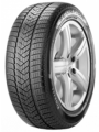 Pirelli Scorpion Winter 295/40/20 106 V image