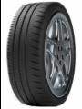 Michelin Pilot Sport Cup 2 265/35/20 95 Y image