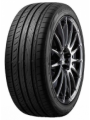 Toyo Proxes CF2 SUV 235/65/18 106 H image