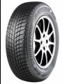 Bridgestone Blizzak LM-001 185/60/14 82 T image