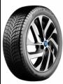 Bridgestone Blizzak LM-500 195/65/15 91 T image