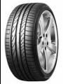 Bridgestone Potenza RE050A-1 225/45/17 91 Y image