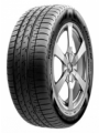 Kumho Crugen HP91 255/55/18 109 W image