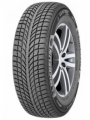 Michelin Latitude Alpin LA2 255/55/20 110 V image