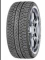 Michelin Alpin PA4 245/40/18 97 V image