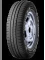 Michelin Agilis+ 195/70/15 104 R image
