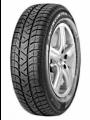 Pirelli Winter 190 Snowcontrol 3 Ecoimpact 195/65/15 91 T image