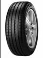 Pirelli Cinturato P7 Blue 205/60/16 92 V image