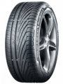 Uniroyal RainSport 3 165/65/14 79 T image