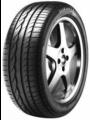 Bridgestone Turanza ER300A 205/55/16 91 W image