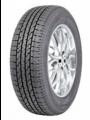 Bridgestone Dueler H/L 33 235/55/18 100 V image