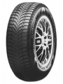Kumho Wintercraft WP51 155/60/15 74 T image