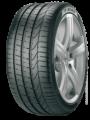 Pirelli PZero 315/35/20 110 W image