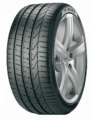 Pirelli PZero 265/35/21 101 Y image