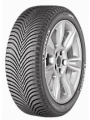 Michelin Alpin 5 195/65/15 91 T image