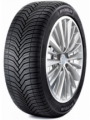 Michelin Cross Climate 205/55/16 94 V image